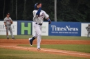 Mets Daily Prospect Report, 8/22/19: Guerrero Rises