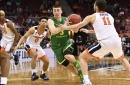Quack Fix 8-22-19: Basketball Schedule