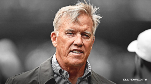 Broncos' John Elway discloses battle with hand disability Viking's Disease
