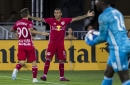 In bizarre Atlantic Cup match, Red Bulls take the spoils