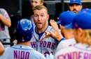 Mets' Todd Frazier needs a haircut, and he's looking for a barber in Fort Lee to do it