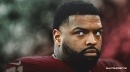 REPORT: Washington turned down offer of first-round pick for Trent Williams