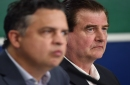 Aftering extending Jim Benning, Canucks plan more additions to staff