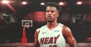 Heat and Jimmy Butler have understanding that team will be aggressive in adding another established star