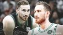Matt Barnes thinks Celtics' Gordon Hayward 'is gonna have a big season' in 2019-20