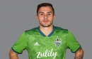 Sounders forward Jordan Morris show more of an edge 'to prove myself' after missing year with injury