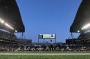 Packers vs. Raiders Preseason - Second half game thread