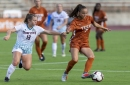 Longhorns open season with a thrilling 4-3 win over Gonzaga