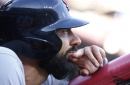BenFred: As Cardinals wrestle with Carpenter's role, past sixth months should take precedence during playoff push