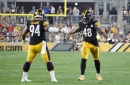 How to watch Steelers vs. Titans: Time, TV Schedule, and game information