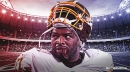 Patriots rumors: New England not interested in trading for Trent Williams