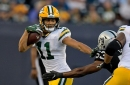 Packers' wide receiver room features diverse skill sets as 2019 roster takes shape
