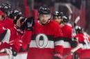 NHL defenceman Ceci files statement of defence against $8.6-million lawsuit