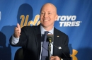 UCLA Basketball Schedules Home-and-Home with Marquette