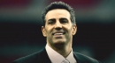 Kurt Warner compares Daniel Jones to Bengals' Andy Dalton