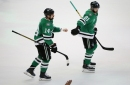 This is what the Stars can do to extend their window of contention for the Stanley Cup