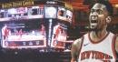 Bobby Portis predicts Knicks to be 'really good' next season