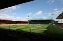 Norwich vs Chelsea LIVE: Stream, score, goals and latest updates from Premier League clash