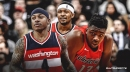Wizards: 3 players facing the most pressure in the 2019-20 NBA season