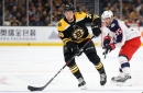 NHL Rumours: Boston Bruins, New York Rangers, Dallas Stars