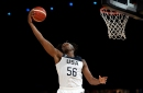 Myles Turner of Indiana Pacers makes USA national team