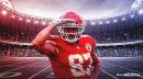 Top 10 Fantasy Football tight ends, ranked