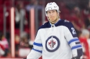 NHL Rumours: Winnipeg Jets, Toronto Maple Leafs and Edmonton Oilers