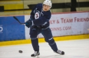 TSP: Winnipeg Jets Prospects