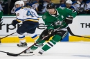 What would the Stars be able to acquire in a hypothetical trade for defenseman John Klingberg?