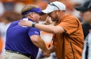 Best in Texas poll: Texas gets unanimous nod over Texas A&M for No. 1 spot; TCU, Baylor battle for 3rd place