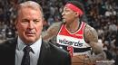Washington Wizards should not trade Bradley Beal