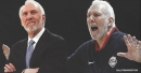 Team USA coach Gregg Popovich wary of Canada's speed, ball movement ahead of exhibition game