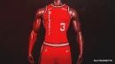 Blazers video: Portland unveils 2019-20 classic edition uniforms