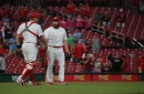 BenFred: The National League Central is now the Cardinals' to lose