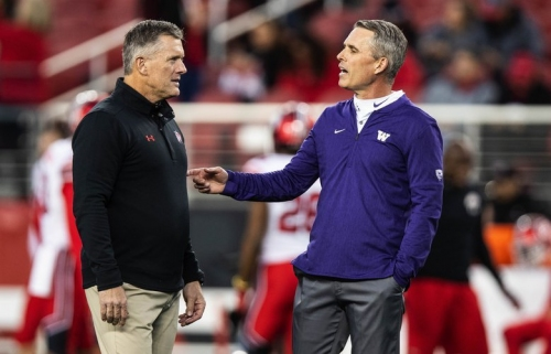 Pac-12 preview: What you need to know, predictions, bowl projections and more