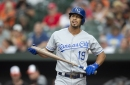 The Royals should look to purge the 40-man roster this offseason
