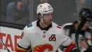 McDavid sad to see Lucic go, but expects bounce-back from Neal