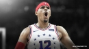 3 early bold predictions for 76ers forward Tobias Harris in 2019-20