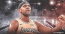 Jared Dudley had interest in playing for Celtics before signing with Lakers