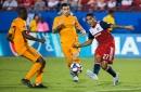 The Breakdown: Houston Dynamo at FC Dallas