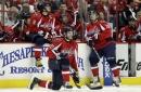 NHL Rumours: Washington Capitals, Ottawa Senators, Columbus Blue Jackets