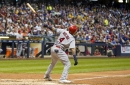 Molina hits two home runs as Cards win sixth game in a row