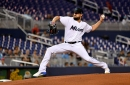 Our Noticias: Marlins drop another to Reds, Rojas return nears