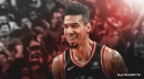 Danny Green releasing documentary about his experiences in Canada