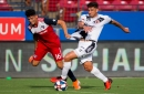 FCD's Ricardo Pepi and Nico Carrera called into US U17 4 Nationas team