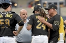 Will Chris Archer and Gregory Polanco return this season?