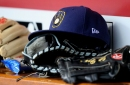 Milwaukee Brewers Daily Prospect Report: Wednesday, August 28