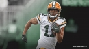 How Trevor Davis could be the Packers' X-Factor for the offense