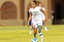 UCLA Women's Soccer: Bruins Face Top-Ranked Florida State