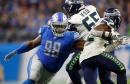 Detroit Lions' Bob Quinn: What Damon Harrison extension means for D-line